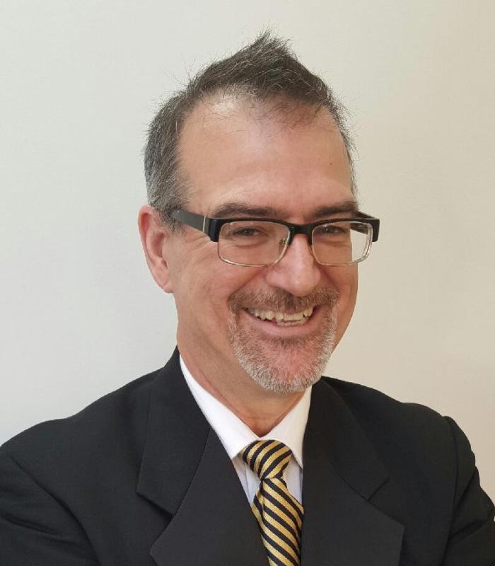 Jim Biggs